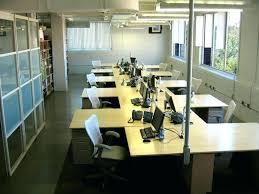 office setup ideas. Office Desk Setup Ideas Pictures Charming .