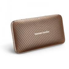 <b>Колонка Harman Kardon Esquire</b> mini 2 brown — купить в ...