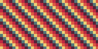 Cool Pattern Backgrounds Extraordinary 48 Stunning Background Patterns For Your Websites The JotForm Blog