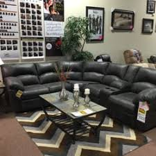 Furniture World 22 s & 21 Reviews Furniture Stores
