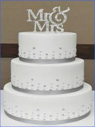 Fall Wedding Cake Flavors Best Of Gotarboro Wedding Guest Dresses