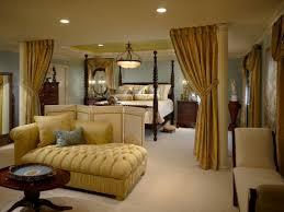 ceiling drapes for bedroom. Simple Bedroom DP_JoeBerkowitzgoldbluemasterbedroom_4x3 For Ceiling Drapes Bedroom K