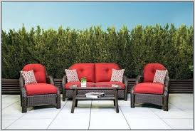 sams club patio furniture outdoor spring season covers lazy boy replacement cushions