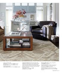 crate barrel furniture reviewslowe ivory leather. Crate \u0026 Barrel - Furniture Collection Fall/Winter 2015 Page 10-11 Pages 28\u201329. Three Shown. 20√wx22√dx34Œ√h (24√h Seat) SJ241 $229 Each Exclusive Reviewslowe Ivory Leather L
