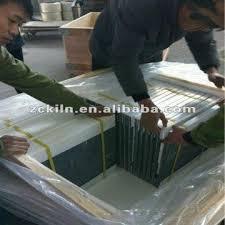high quality silicon carbide kiln shelves china high quality silicon carbide kiln shelves
