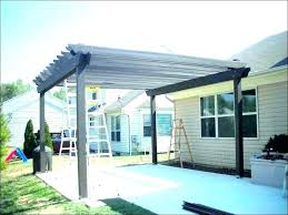 cost of patio life room patio patio cost covered patio cost or covered porch cost