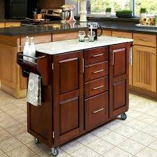 kitchen island movable islands big lots red kitchen island movable islands big lots red