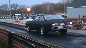 Thumper_0553 1975 Chevrolet Nova Specs, Photos, Modification Info ...