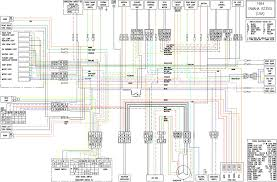 rz rd 350 misc 2 stroke tech bbs • view topic wiring diagrams image
