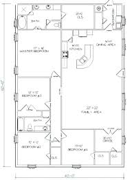 draw your own house plans new drawing floor how to design a plan app ho how to draw your own plans floor plan free
