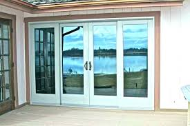 large sliding glass doors large sliding glass doors 8 ft sliding glass door big sliding glass