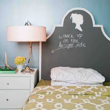 room inspiration ideas tumblr. Uncategorized Diy Room Decorating Ideas Tumblr The Best Collection Of Decor Picture Inspiration