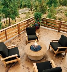 outdoor living venice patio set. 3. creative ambiance outdoor living venice patio set