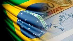 Resultado de imagem para CONFIANÇA NA ECONOMIA BRASILEIRA