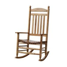 hinkle rocking chairs. Interesting Chairs Bradley Maple Slat Patio Rocking Chair Inside Hinkle Chairs L