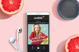 Amazon Offers $30 Off Annual Audible Deal with $0.99 Echo Dot ...