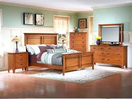 kathy ireland princess bouquet bedroom furniture home decor marvelous idea tempting perfect with dining table as