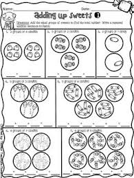 1000+ ideas about Repeated Addition on Pinterest | Multiplication ...MULTIPLICATION NO PREP! Repeated Addition Arrays Skip Counting Equal Groups Multiplying Elementary Math Activities Thomas