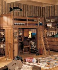 Rustic Bedroom Rustic Bedroom Furniture For Kids Video And Photos