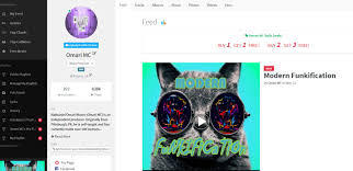 Beatstars Top Charts How To Sell Beats Online Making Thousands Per Month Omari Mc