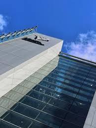 Liberty insurance berhad ground floor, menara liberty 1008, jalan sultan ismail 50250 kuala lumpur. Liberty Insurance Car Home Insurance Dublin 353 1890 907 668