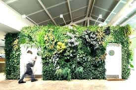 cool living wall kits outdoor planter decoration take your full size of indoor vertical garden kit