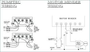 water pump control wiring diagram submersible well library showing seaflo bilge pump wiring diagram jet diagrams parts a shallow well wire data schema co water rule bilge pump wiring diagram awesome 2 wire submersible