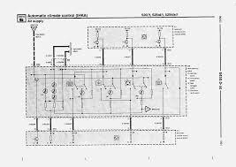 bmw e34 wiring diagram pdf bmw image wiring diagram e34 wiring diagram smoke detector wiring diagram on bmw e34 wiring diagram pdf