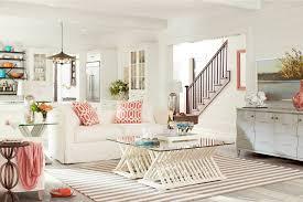Stanley Furniture Coastal Living Cottage - Best Cheap Modern ...
