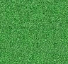 Green Carpet Texture Artificial Grass Carpet Green Texture Nongzico