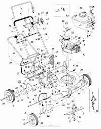Cub cadet bc490 schematic electrical work wiring diagram u2022 rh aglabs co cub cadet parts manuals