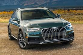 audi a4 2018 release date. perfect release 2018 audi a4 allroad pricing for sale edmunds intended  allroad review and release date audi a4 release date