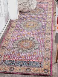 2x8 runner rug. 2x8 Runner Rug For Home Decorating Ideas Beautiful 43 Best Rugs Images On Pinterest