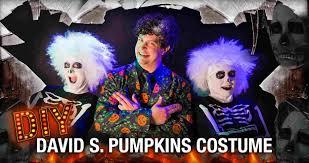 Friday Night Lights Halloween Costume Ideas 20 Super Funny And Creative Halloween Costumes