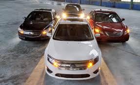 2010 Chevrolet Malibu Hybrid Specs and Photos | StrongAuto