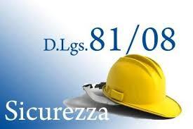 Servizio Prevenzione e Protezione (SPP)   Università degli Studi di Parma