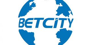 betcity на русском языке