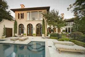 Small Picture Beautiful Mediterranean Home Design Ideas Ideas Interior Design