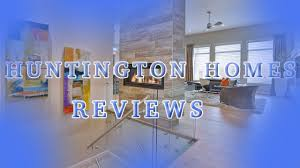 Small Picture Huntington Homes Reviews WinnipegMB Custom Home builders