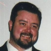 Obituary for Tony Stuart | Robertson County Funeral Home
