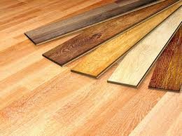 luxury vinyl plank flooring in sherman oaks ca