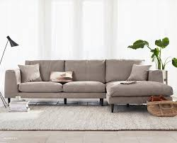 l shaped sofa designs fresh best l sofa set bolazia sofa design throughout leather l shape