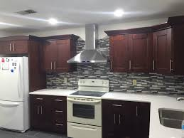 average cost to replace kitchen cabinets. Simple Replace Average Cost To Replace Kitchen Cabinets Inspirationa New  Best Dorable How Much Does And S
