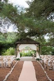 norfolk botanical erfly garden wedding virginia beach outdoor wedding venue wedding the overwhelmed bride