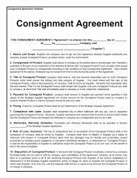 Arizona Residential Purchase Contract Pdf Lovely Llc Partnership ...