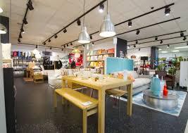 Furniture and homeware store returns to Hatfield Welwyn Garden