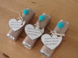 Beach Bridal Shower Gift Ideas