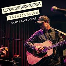 Marsha Graves (Live at the Back Corner, Nashville, TN) by Scott Levi Jones  on Amazon Music - Amazon.com