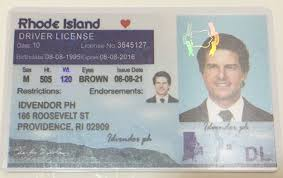 Id Fake For Sale Card Buy Cheap Id