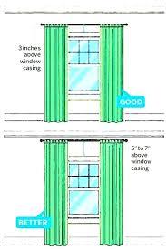 Small Window Curtains Small Window Curtains For Bedroom Bedroom Curtains  For Small Windows Curtain Ideas For . Small Window Curtains ...